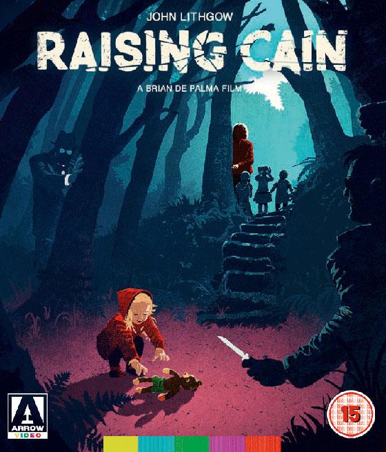 RAISING_CAINE_2D_BD