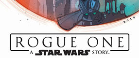 Rogue_One_A_Star_Wars_Story_1_logo