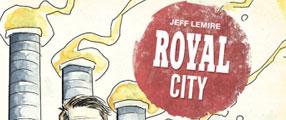 RoyalCity-01-logo