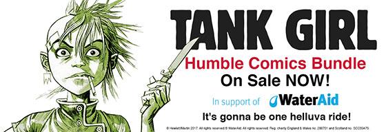 Tank-Girl-Banner-1