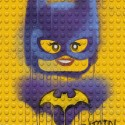 the-lego-batman-movie-5