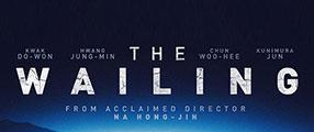 TheWailing_DVD-logo