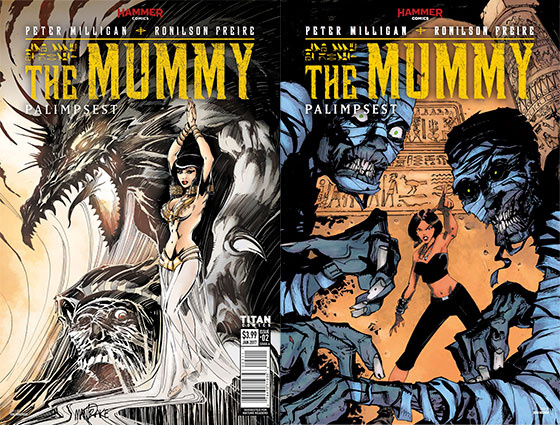 The_Mummy_2-3-Cover
