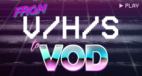 VHS-to-VOD-header