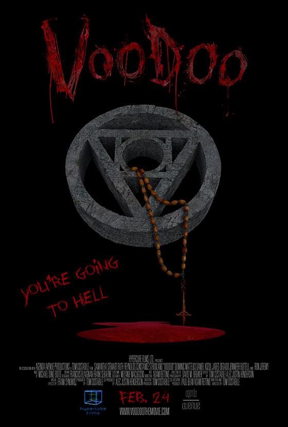 voodoo-poster-final