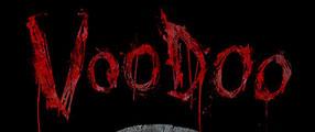 voodoo-poster-logo