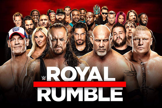 WWE-Royal-Rumble-2017-header