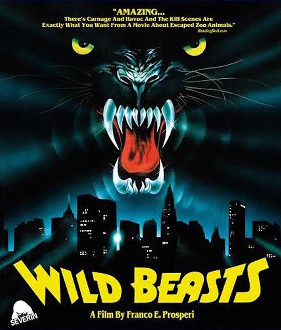 wild-beasts-blu