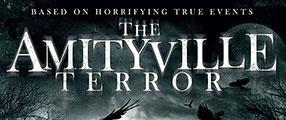 amityville-terror-dvd-logo