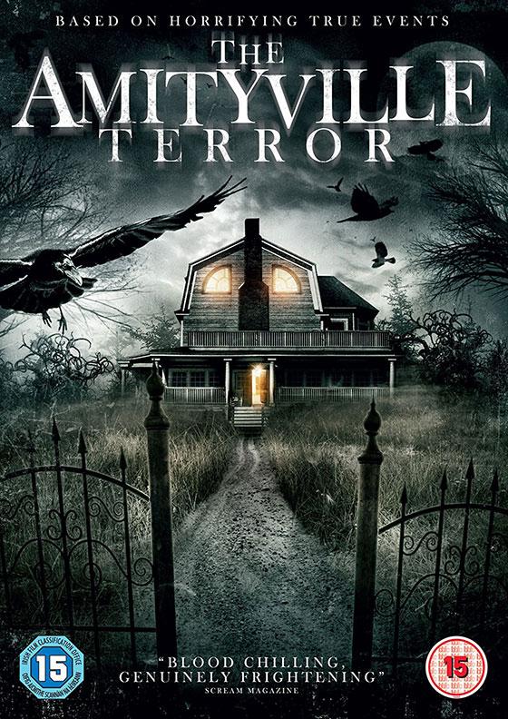 amityville-terror-dvd