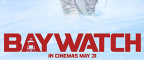 baywatch-winter-logo