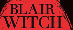 blair-witch-logo