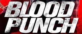 blood-punch-uk-dvd-logo
