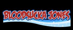 bloodsucka-jones-logo