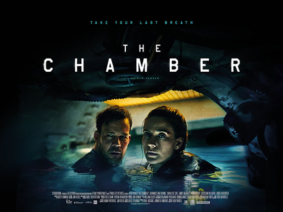 chamber-quad-poster