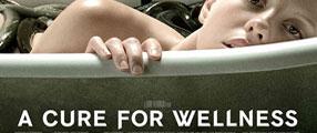 cure-wellness-logo