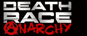 death-race-4-logo