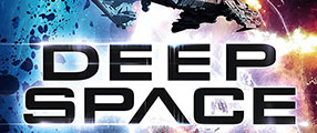 deep-space-dvd-logo