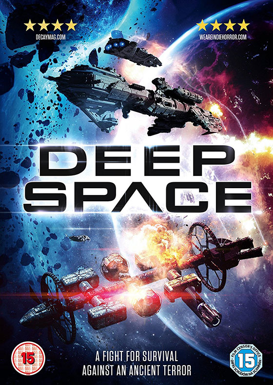 deep-space-dvd