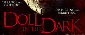 doll-dark-logo