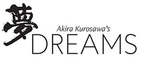 dreams-blu-logo