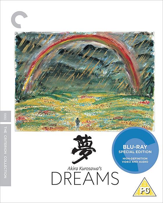 dreams-blu