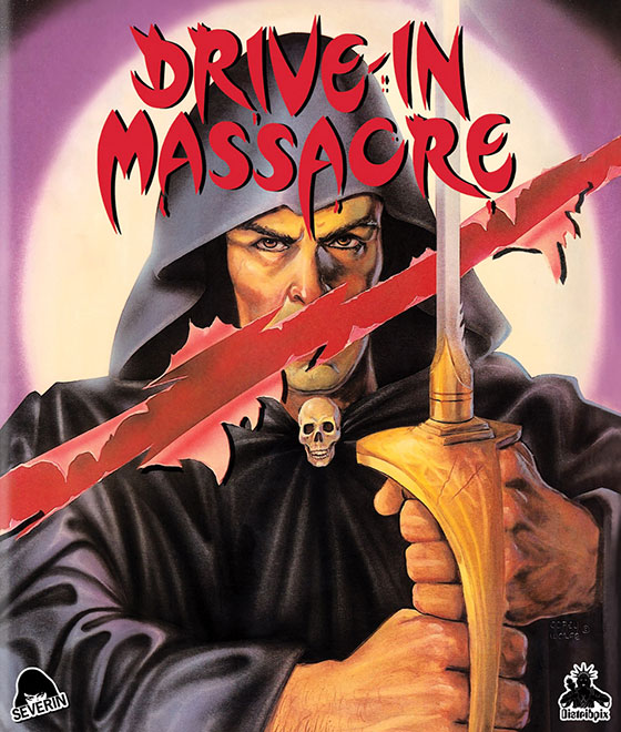 drive-in-massacre-blu-ray-1