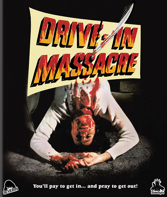 drive-in-massacre-blu-ray-2