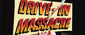 drive-in-massacre-logo