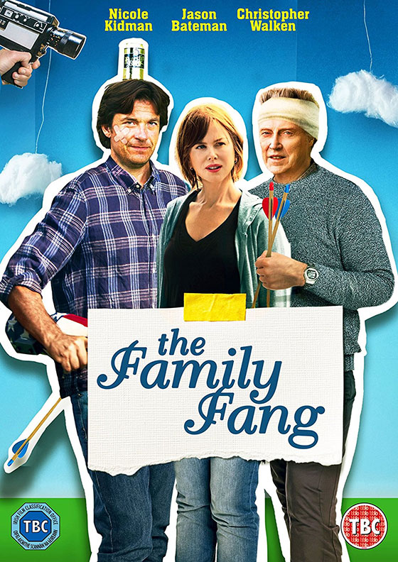 family-fang-dvd