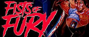 fists-fury-dvd-crop
