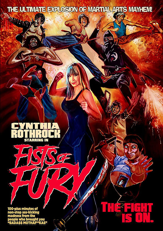 fists-fury-dvd