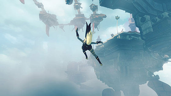 gravity-rush-2-screen