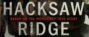 hacksaw-ridge-logo