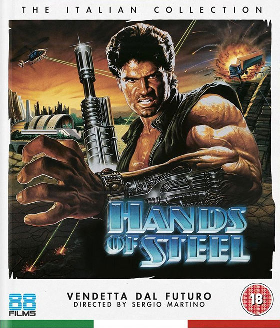 hands-of-steel-cover