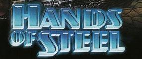 hands-of-steel-logo