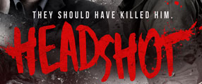 headshot-logo