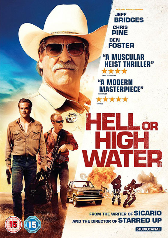 hell-or-high-water-dvd