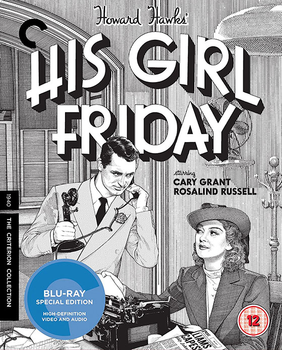his-girl-friday-blu