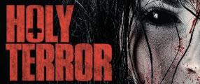 holy-terror-logo