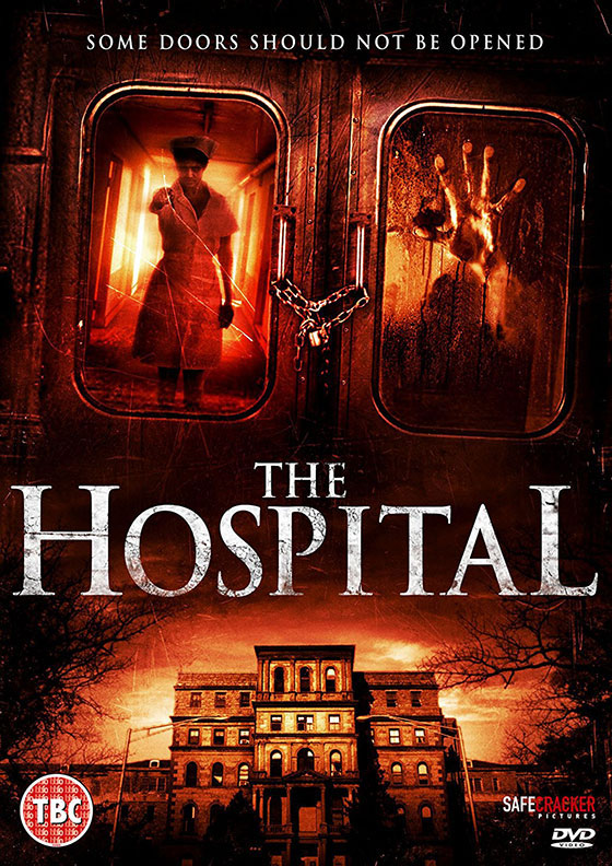 hospital-safecracker-dvd