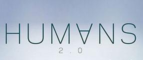 humans-20-logo