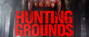 hunting-grounds-logo