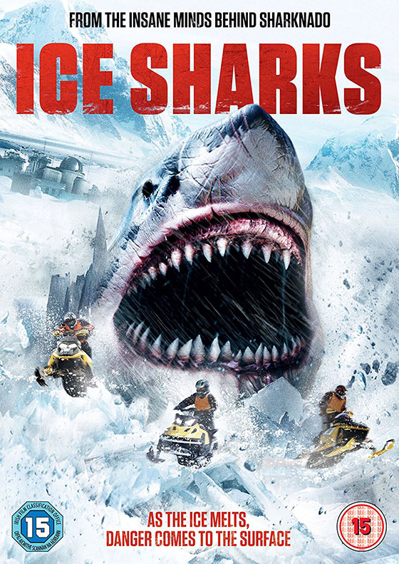 ice-sharks-dvd