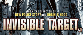 invisible-target-dvd-logo