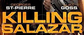 killing-salazar-dvd-logo