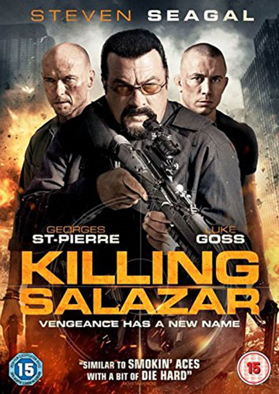 killing-salazar-dvd