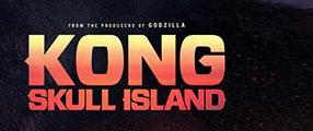 kong-2-logo