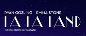 lalaland-logo