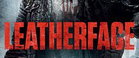 leatherface-uk-dvd-logo